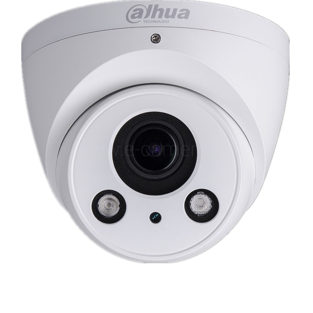 Cel mai bun pret pentru camera HD DAHUA IPC-HDW2231R-ZS cu 2 megapixeli, pentru sisteme supraveghere video