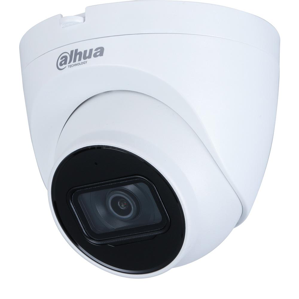 Cel mai bun pret pentru camera HD DAHUA IPC-HDW2231T-AS-S2 cu 2 megapixeli, pentru sisteme supraveghere video