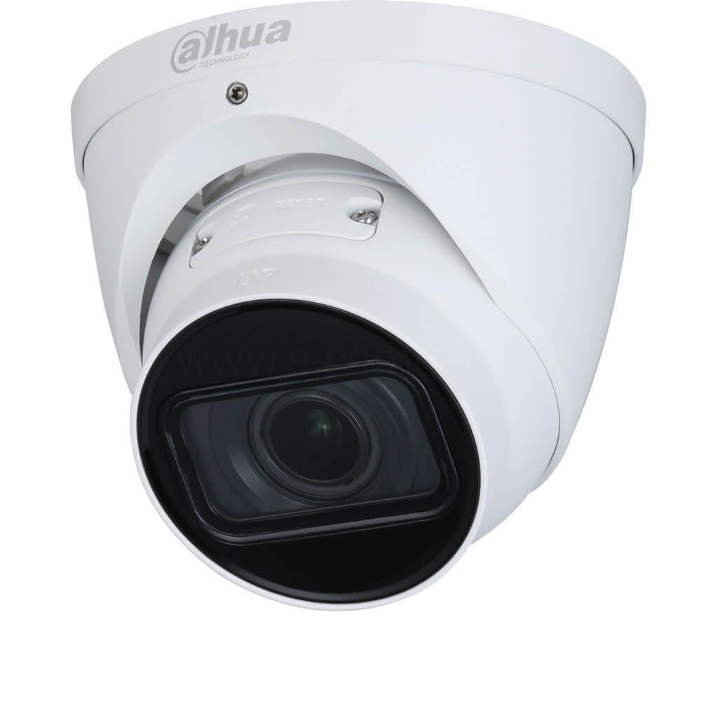 Cel mai bun pret pentru camera HD DAHUA IPC-HDW2531T-ZS-27135-S2 cu 5 megapixeli, pentru sisteme supraveghere video