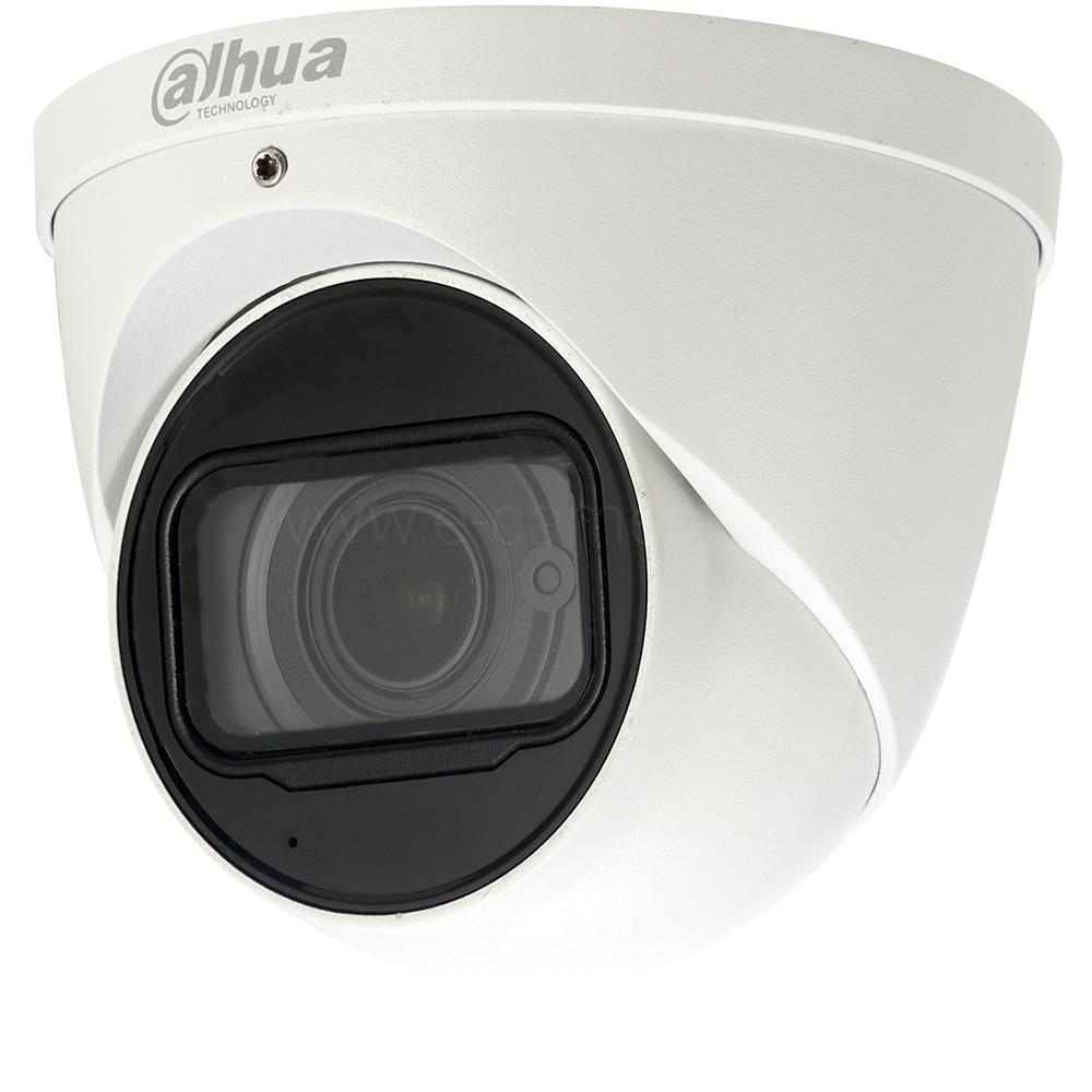 Cel mai bun pret pentru camera HD DAHUA IPC-HDW5431R-ZE cu 4 megapixeli, pentru sisteme supraveghere video