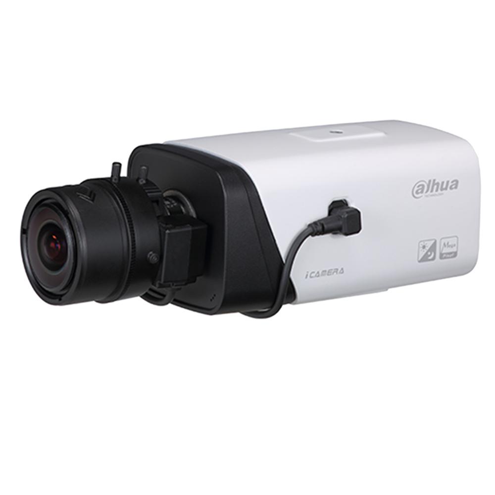 Cel mai bun pret pentru camera HD DAHUA IPC-HF5241E-E cu 2 megapixeli, pentru sisteme supraveghere video