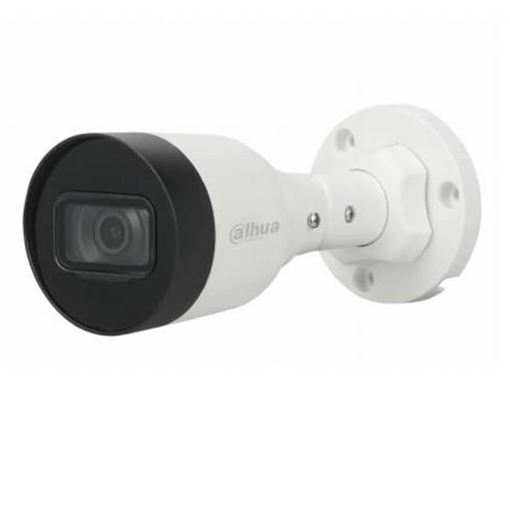 Cel mai bun pret pentru camera HD DAHUA IPC-HFW1230S1-S4 cu 2 megapixeli, pentru sisteme supraveghere video