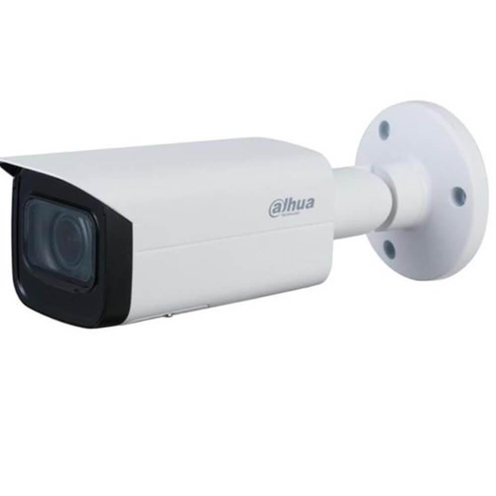 Cel mai bun pret pentru camera HD DAHUA IPC-HFW1230T-ZS-S4 cu 2 megapixeli, pentru sisteme supraveghere video