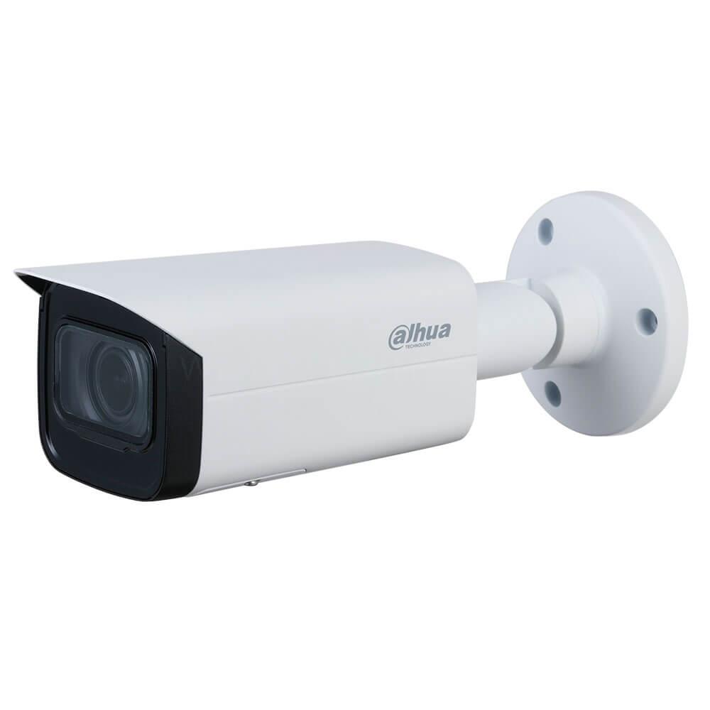 Cel mai bun pret pentru camera HD DAHUA IPC-HFW1431T-ZS-2812-S4 cu 4 megapixeli, pentru sisteme supraveghere video