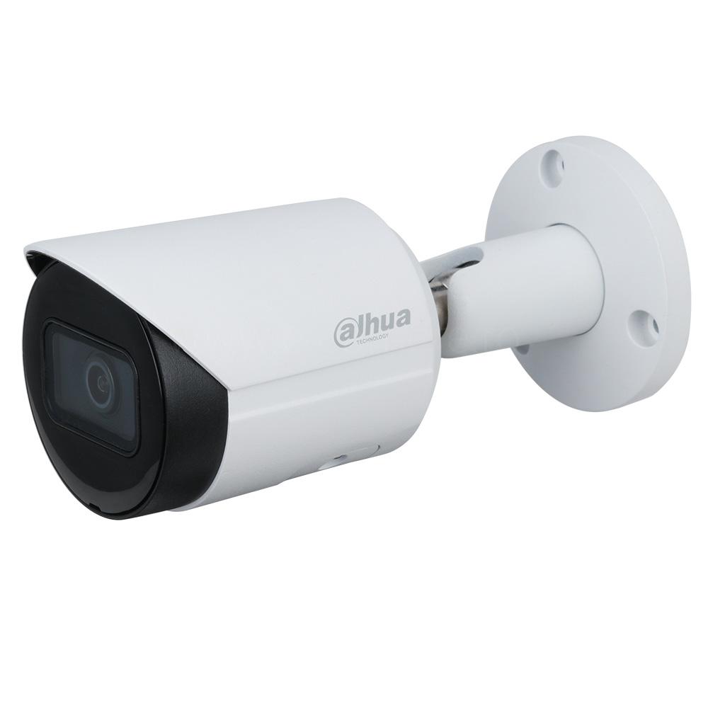 Cel mai bun pret pentru camera HD DAHUA IPC-HFW2431S-S-0360B-S2 cu 4 megapixeli, pentru sisteme supraveghere video