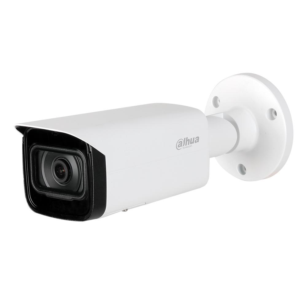 Cel mai bun pret pentru camera HD DAHUA IPC-HFW2431T-AS-0360B-S2 cu 4 megapixeli, pentru sisteme supraveghere video