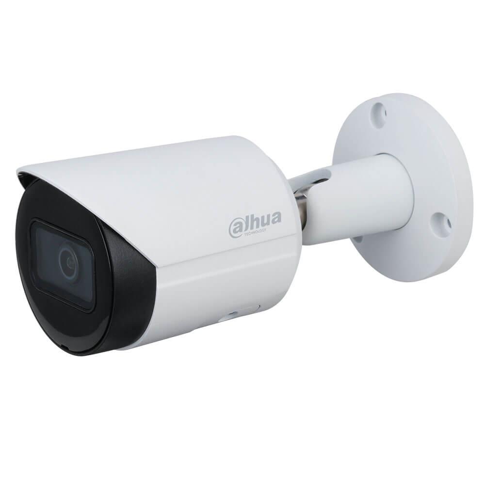 Cel mai bun pret pentru camera HD DAHUA IPC-HFW2531S-S-0280B-S2 cu 5 megapixeli, pentru sisteme supraveghere video