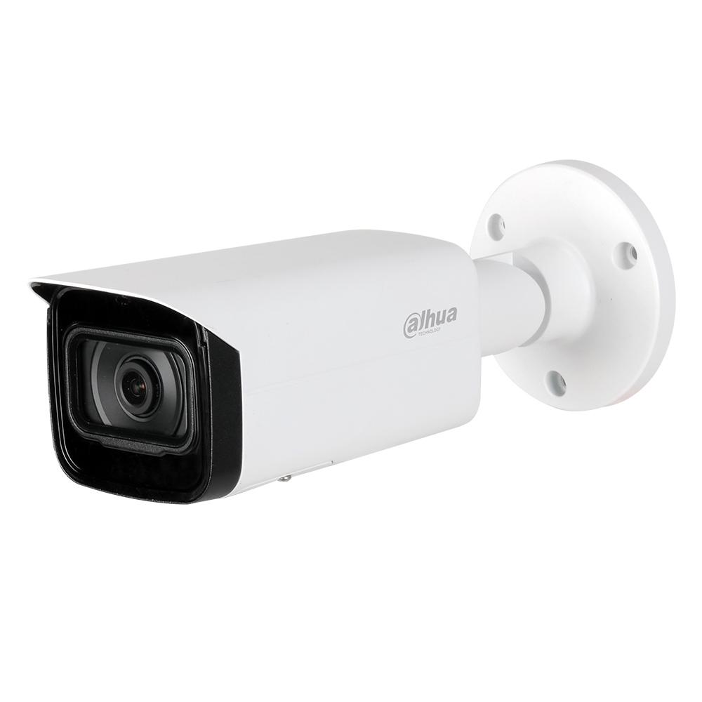 Cel mai bun pret pentru camera HD DAHUA IPC-HFW2531T-AS-S2 cu 5 megapixeli, pentru sisteme supraveghere video