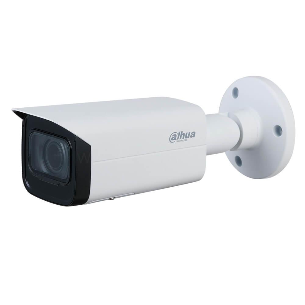 Cel mai bun pret pentru camera HD DAHUA IPC-HFW3441T-ZAS cu 4 megapixeli, pentru sisteme supraveghere video