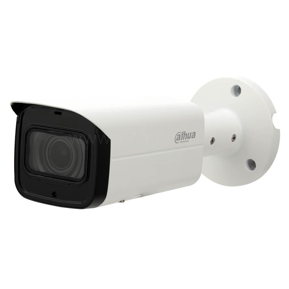 Cel mai bun pret pentru camera HD DAHUA IPC-HFW4831T-ASE-4 cu 8 megapixeli, pentru sisteme supraveghere video