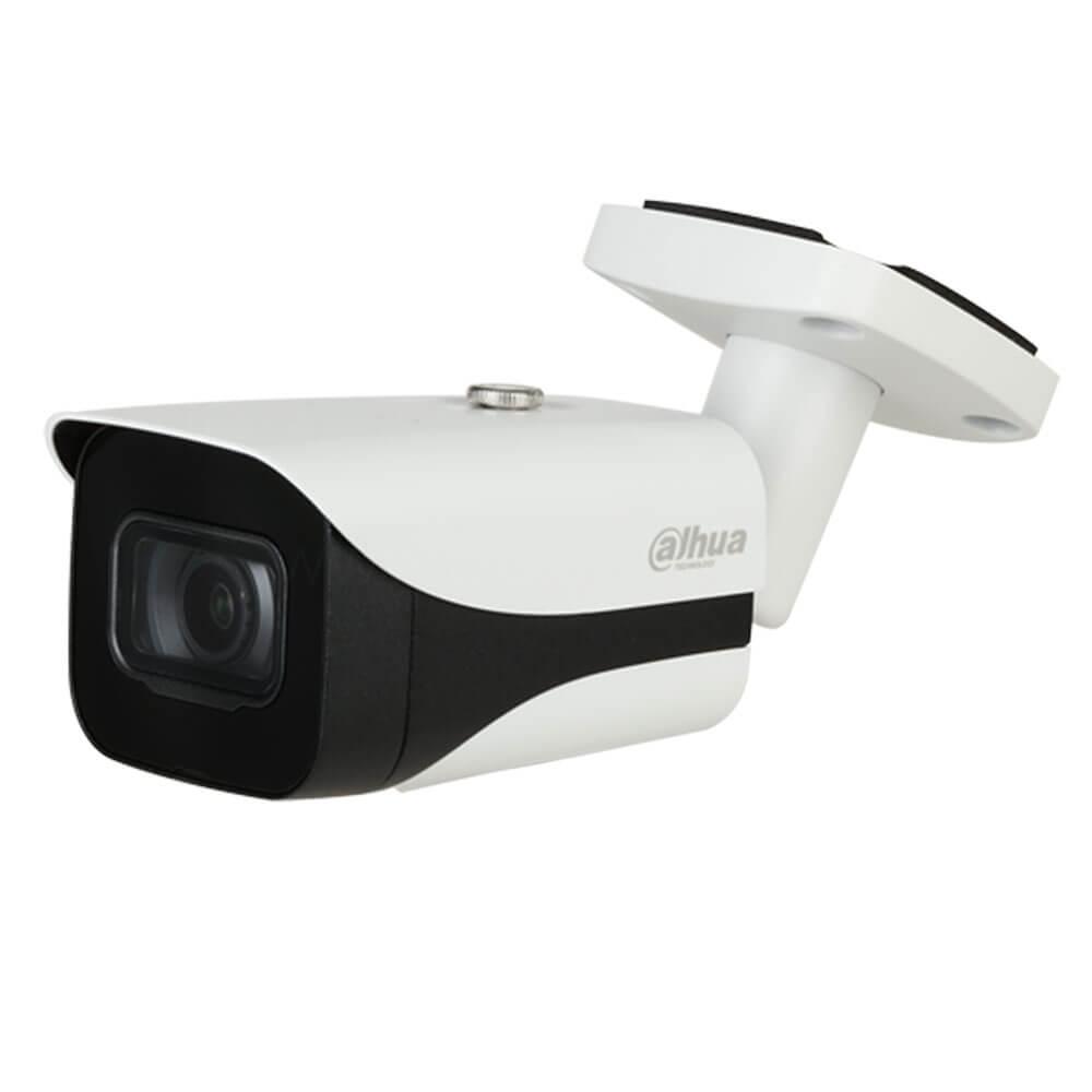 Cel mai bun pret pentru camera HD DAHUA IPC-HFW5241E-SE-0280B cu 2 megapixeli, pentru sisteme supraveghere video