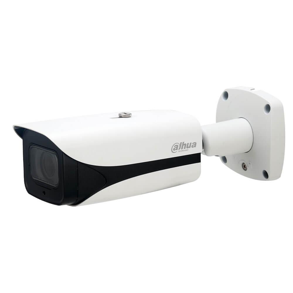 Cel mai bun pret pentru camera HD DAHUA IPC-HFW5241E-ZE-27135 cu 2 megapixeli, pentru sisteme supraveghere video