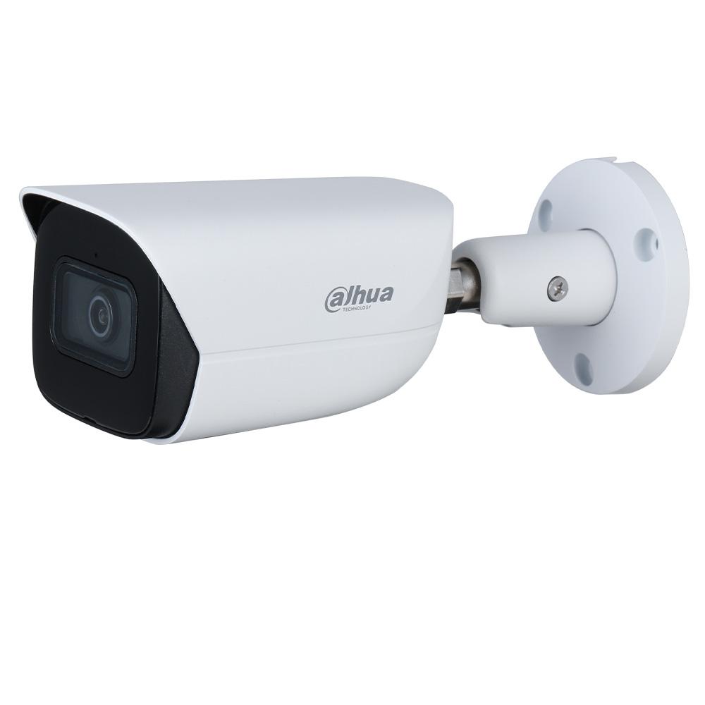Cel mai bun pret pentru camera HD DAHUA IPC-HFW5241T-ASE cu 2 megapixeli, pentru sisteme supraveghere video