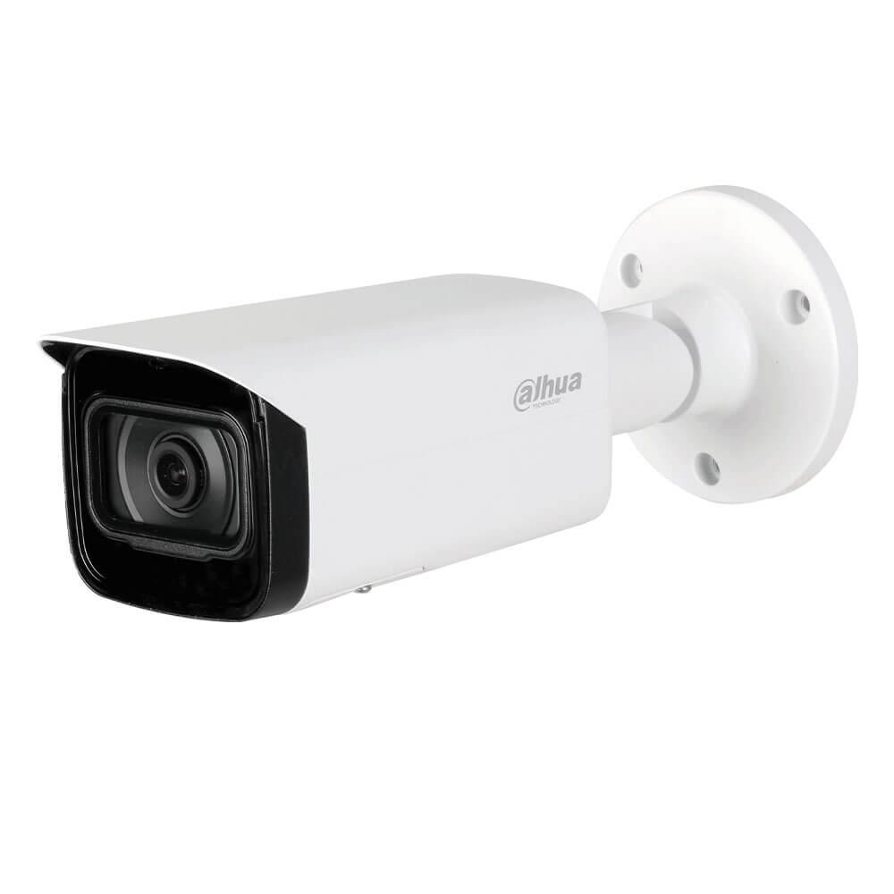 Cel mai bun pret pentru camera HD DAHUA IPC-HFW5249T-ASE-NI-0360B cu 2 megapixeli, pentru sisteme supraveghere video