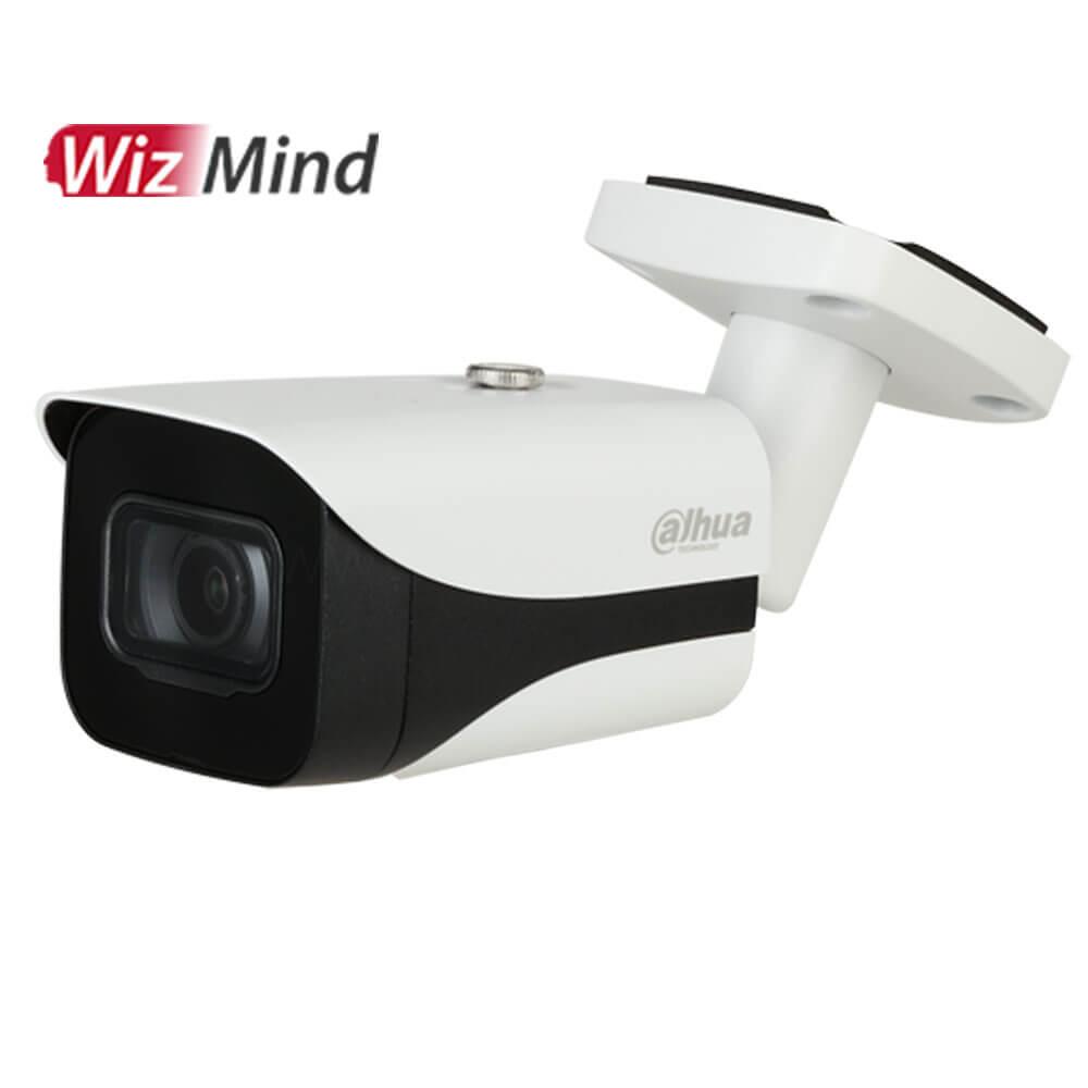 Cel mai bun pret pentru camera HD DAHUA IPC-HFW5442E-SE-0280B cu 4 megapixeli, pentru sisteme supraveghere video