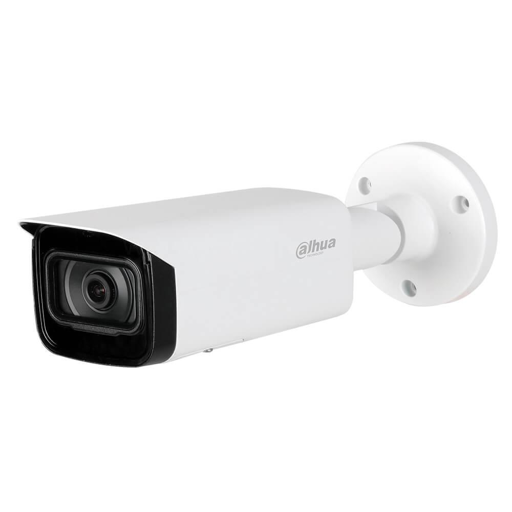 Cel mai bun pret pentru camera HD DAHUA IPC-HFW5442T-ASE-0280B cu 4 megapixeli, pentru sisteme supraveghere video