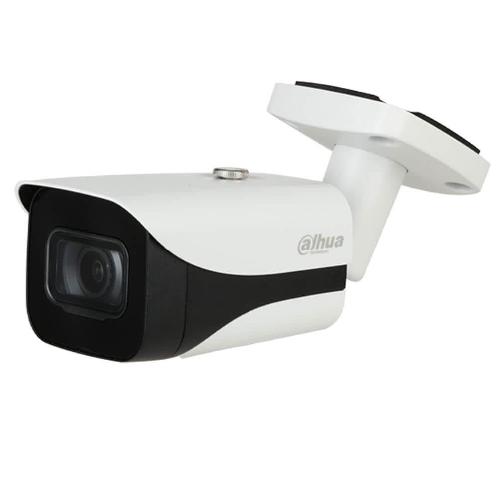 Cel mai bun pret pentru camera HD DAHUA IPC-HFW5541E-SE-0360B cu 5 megapixeli, pentru sisteme supraveghere video