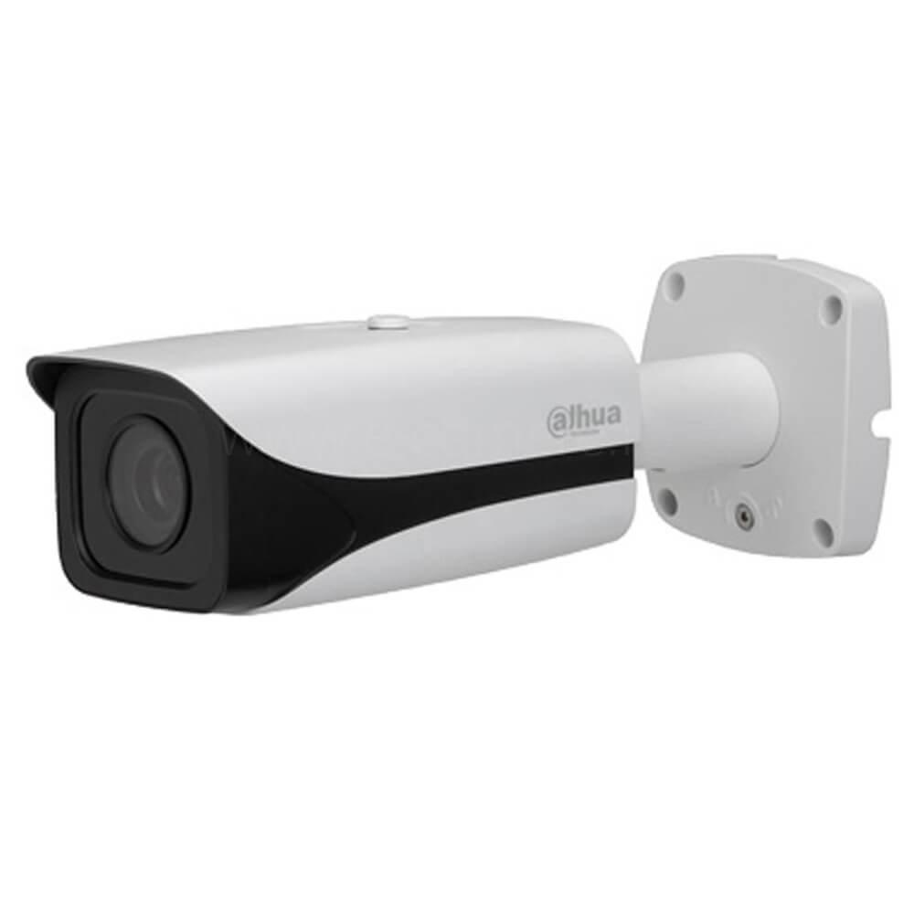 Cel mai bun pret pentru camera HD DAHUA IPC-HFW81200E-Z cu 12 megapixeli, pentru sisteme supraveghere video