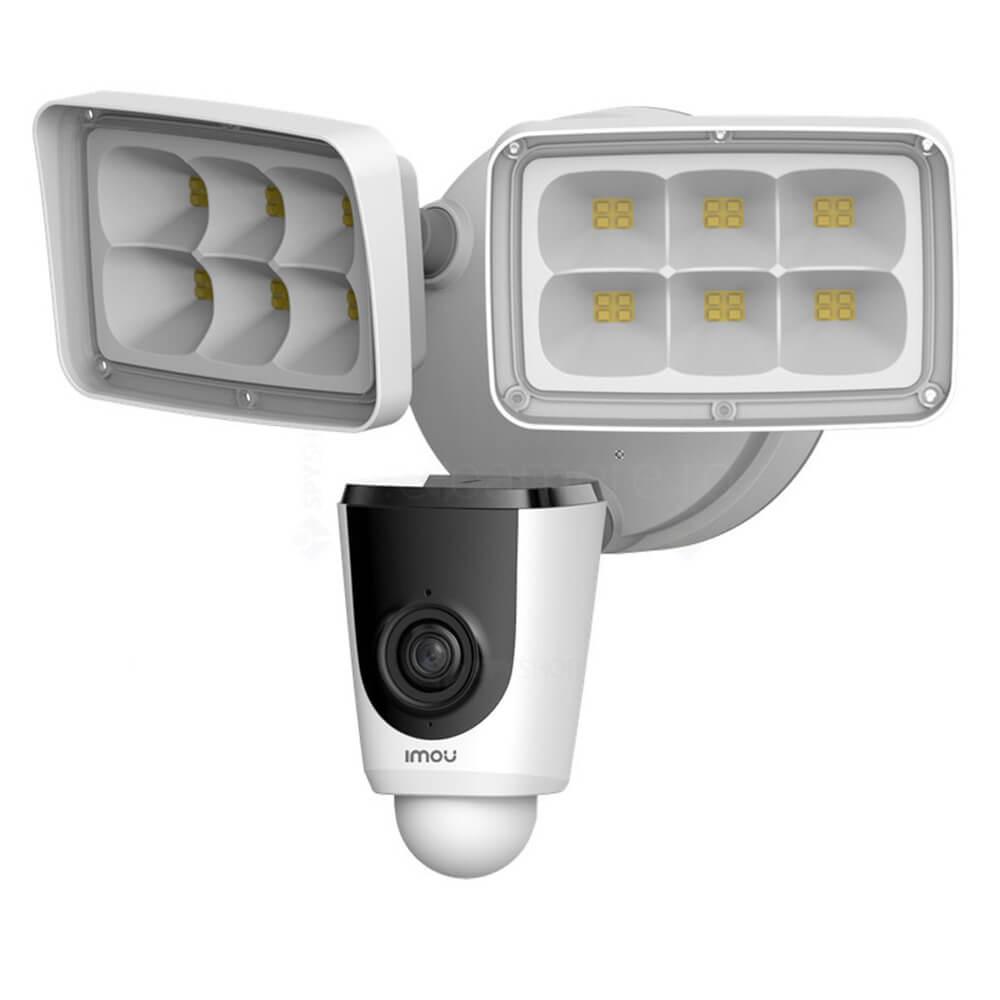 Cel mai bun pret pentru camera HD DAHUA IPC-L26P-IMOU cu 2 megapixeli, pentru sisteme supraveghere video
