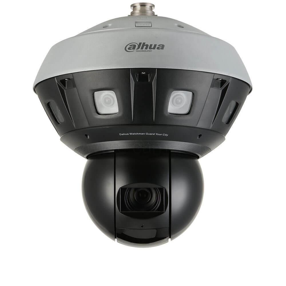 Cel mai bun pret pentru camera HD DAHUA IPC-PSDW81642M-A360-H-E9 cu 4 megapixeli, pentru sisteme supraveghere video