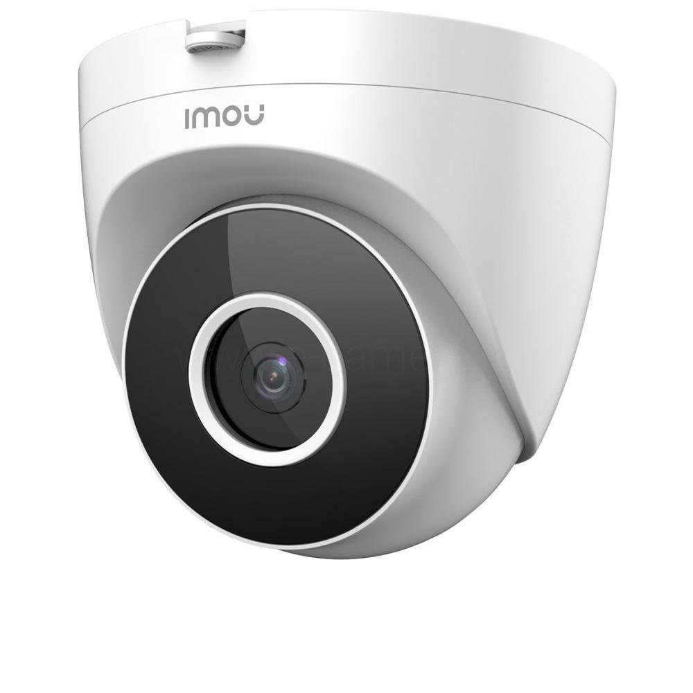 Cel mai bun pret pentru camera HD DAHUA IMOU IPC-T22AP cu 2 megapixeli, pentru sisteme supraveghere video
