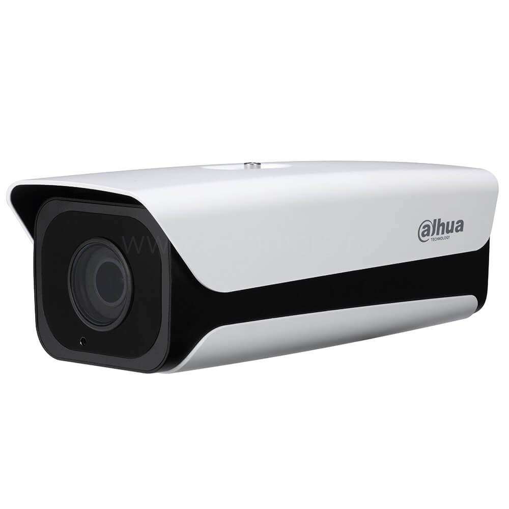 Cel mai bun pret pentru camera HD DAHUA ITC215-PW4I-IRLZF27135 cu 2 megapixeli, pentru sisteme supraveghere video