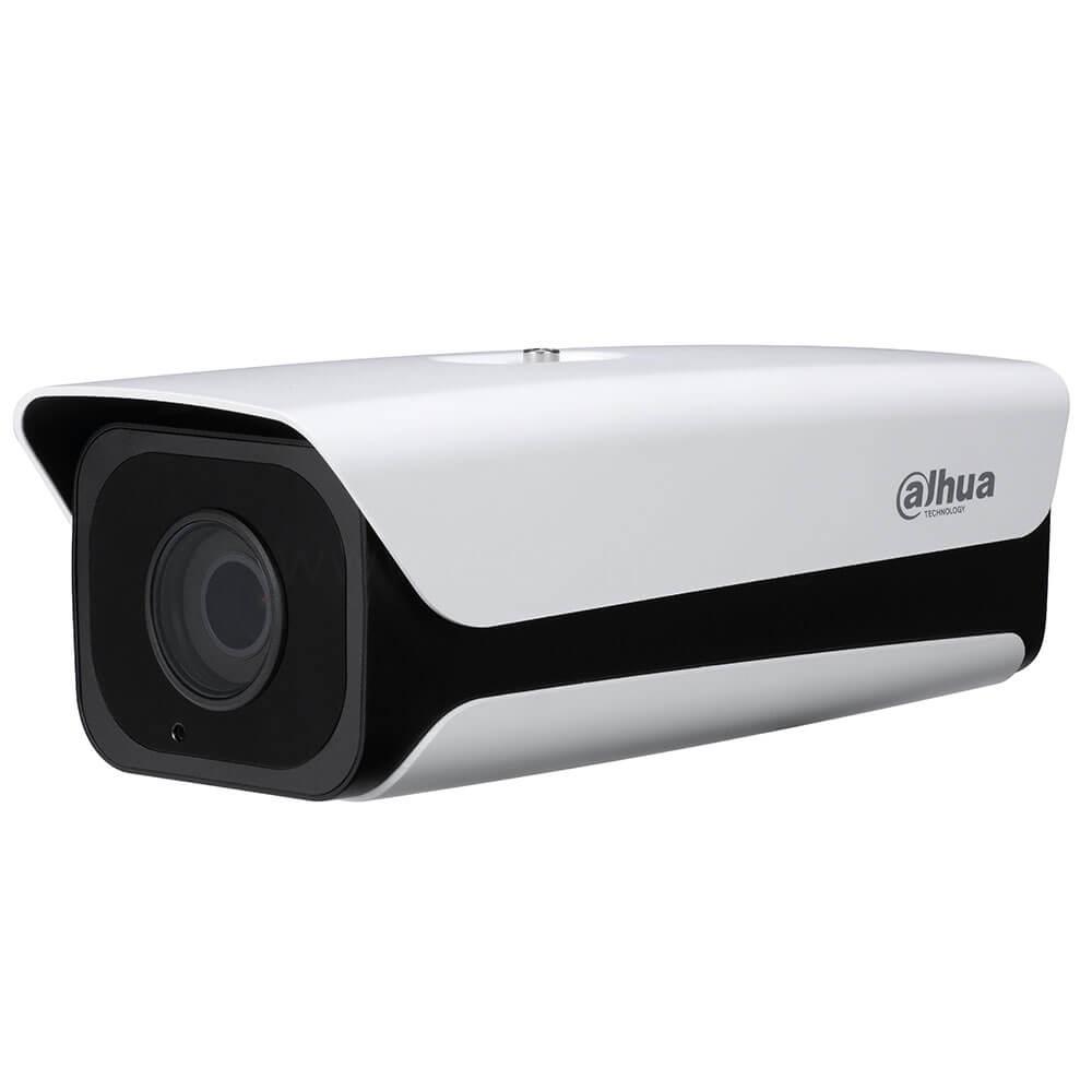 Cel mai bun pret pentru camera HD DAHUA ITC215-PW6M-IRLZF-B cu 2 megapixeli, pentru sisteme supraveghere video