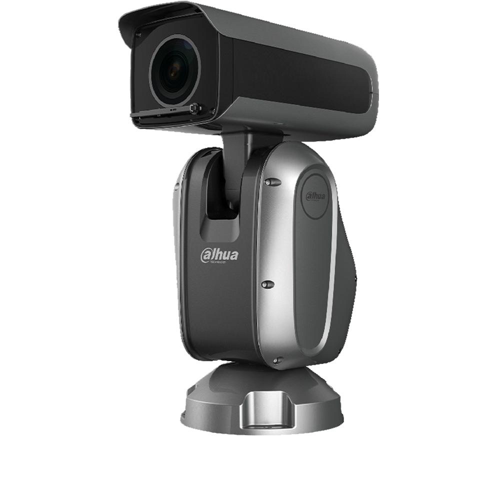 Cel mai bun pret pentru camera HD DAHUA PTZ83840-HNF-WA cu 8 megapixeli, pentru sisteme supraveghere video
