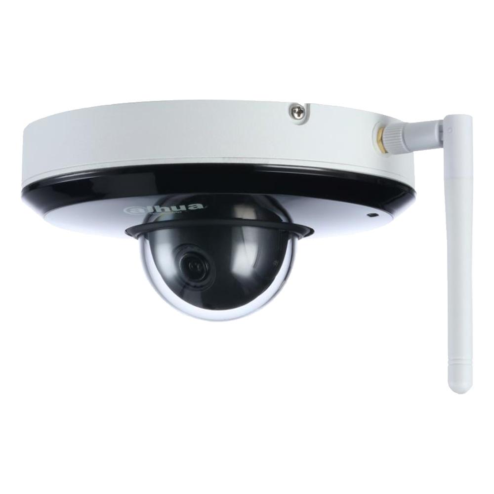 Cel mai bun pret pentru camera HD DAHUA SD1A203T-GN-W cu 2 megapixeli, pentru sisteme supraveghere video