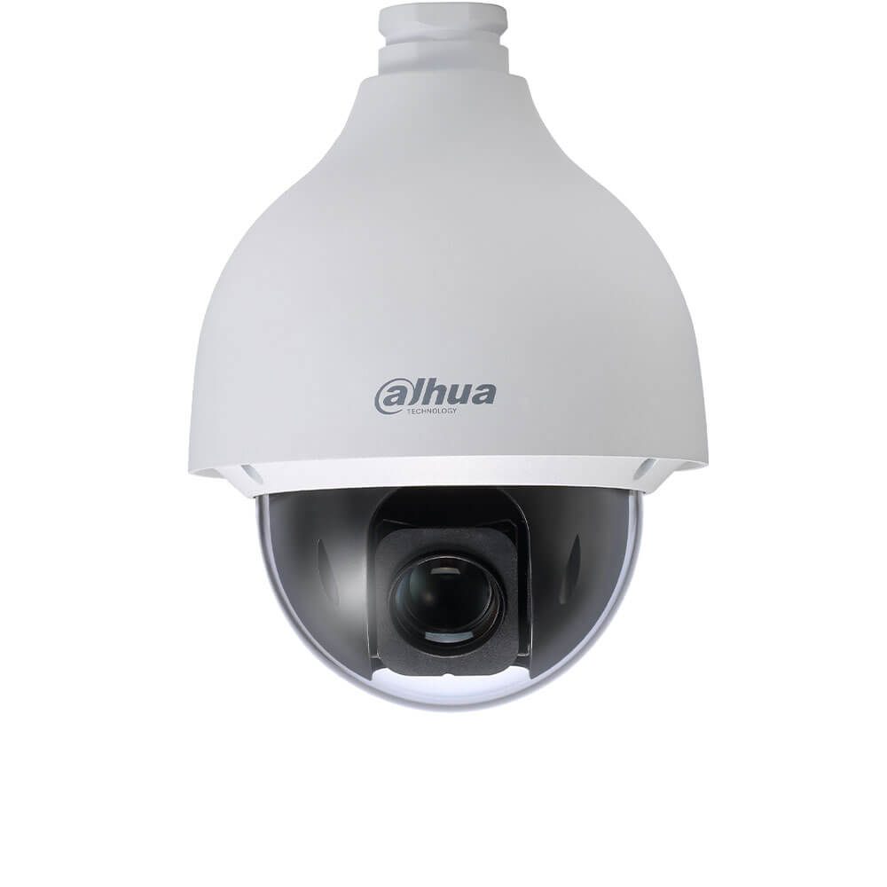 Cel mai bun pret pentru camera HD DAHUA SD50225U-HNI cu 2 megapixeli, pentru sisteme supraveghere video
