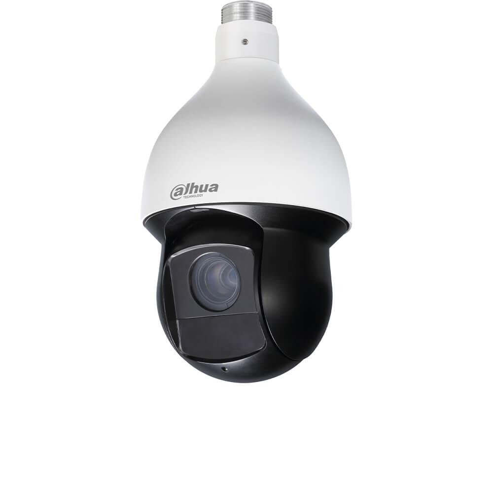 Camera SpeedDome, 2MP, Starlight, Exterior, IR 150m - Dahua SD59225-HC-LA