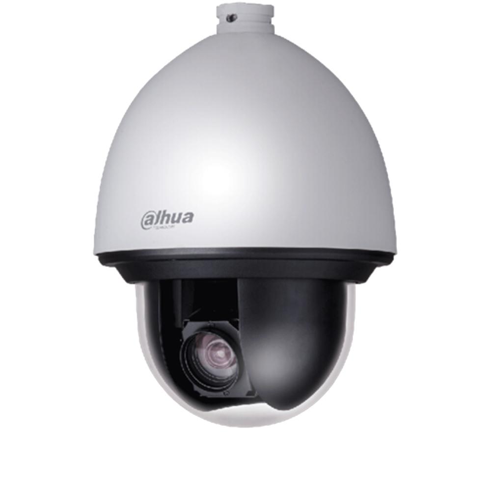 Cel mai bun pret pentru camera HD DAHUA SD65F233XA-HNR cu 2 megapixeli, pentru sisteme supraveghere video