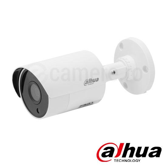 Camera 2MP Exterior, IR 30m, Lentila 3.6- Dahua HAC-HFW1200SL