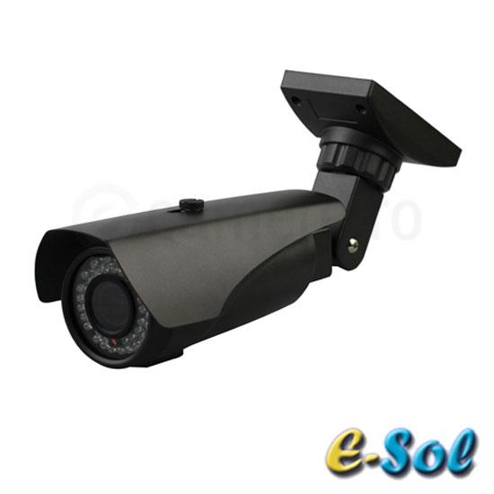 Cel mai bun pret pentru camera HD E-SOL ES400-60 cu 4 megapixeli, pentru sisteme supraveghere video