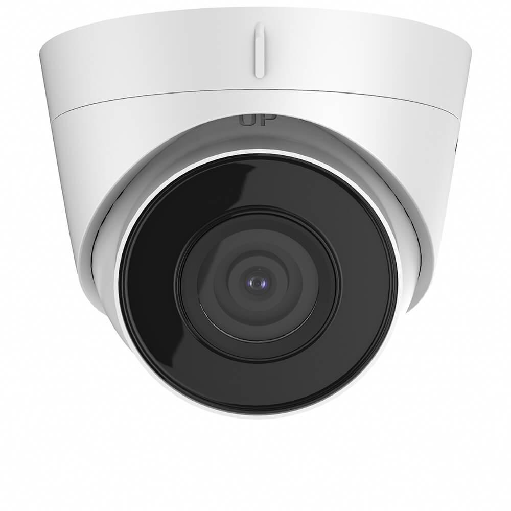 Cel mai bun pret pentru camera HD HIKVISION DS-2CD1323G0-IU cu 2 megapixeli, pentru sisteme supraveghere video