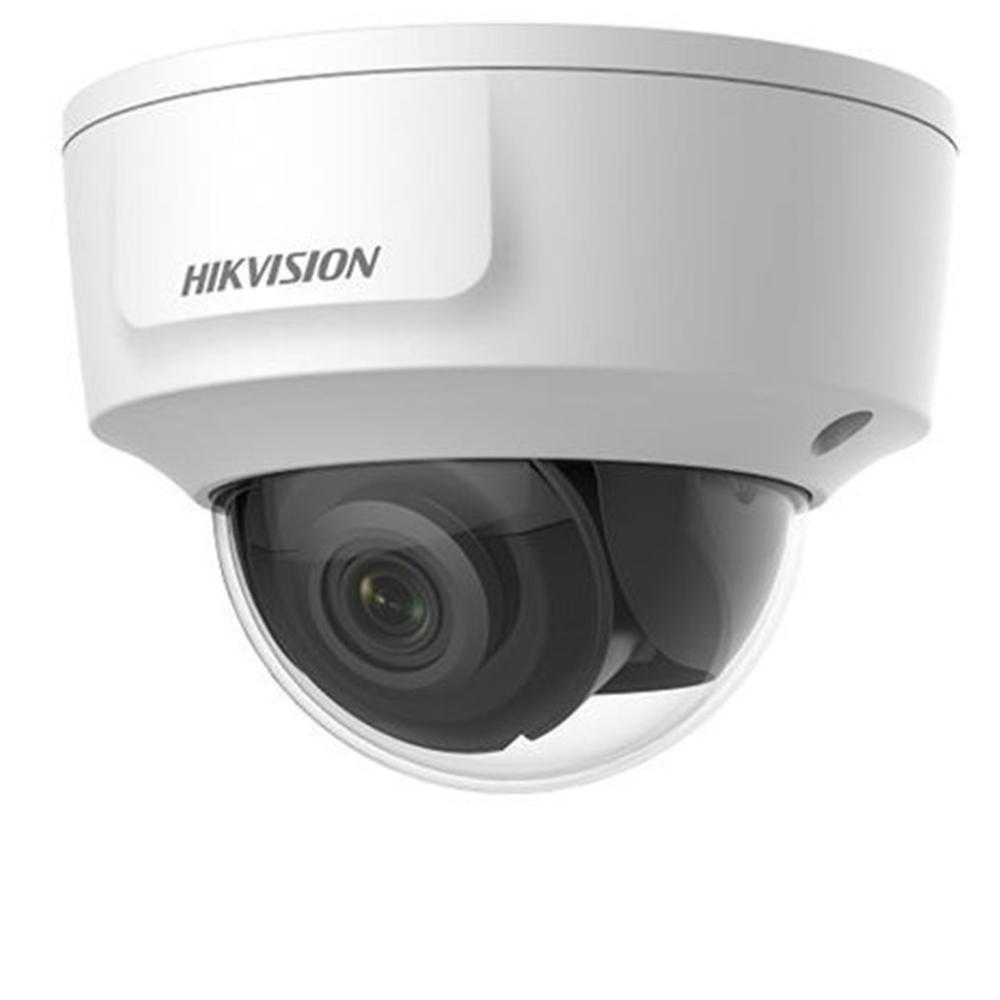 Cel mai bun pret pentru camera HD HIKVISION DS-2CD2185G0-IMS cu 8 megapixeli, pentru sisteme supraveghere video