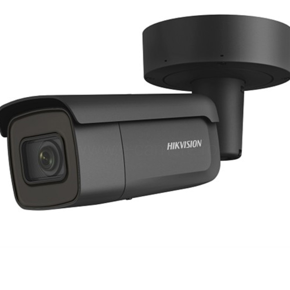 Cel mai bun pret pentru camera HD HIKVISION DS-2CD2625FWD-IZSB cu 2 megapixeli, pentru sisteme supraveghere video