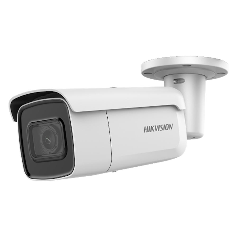 Cel mai bun pret pentru camera HD HIKVISION DS-2CD2643G1-IZS cu 4 megapixeli, pentru sisteme supraveghere video