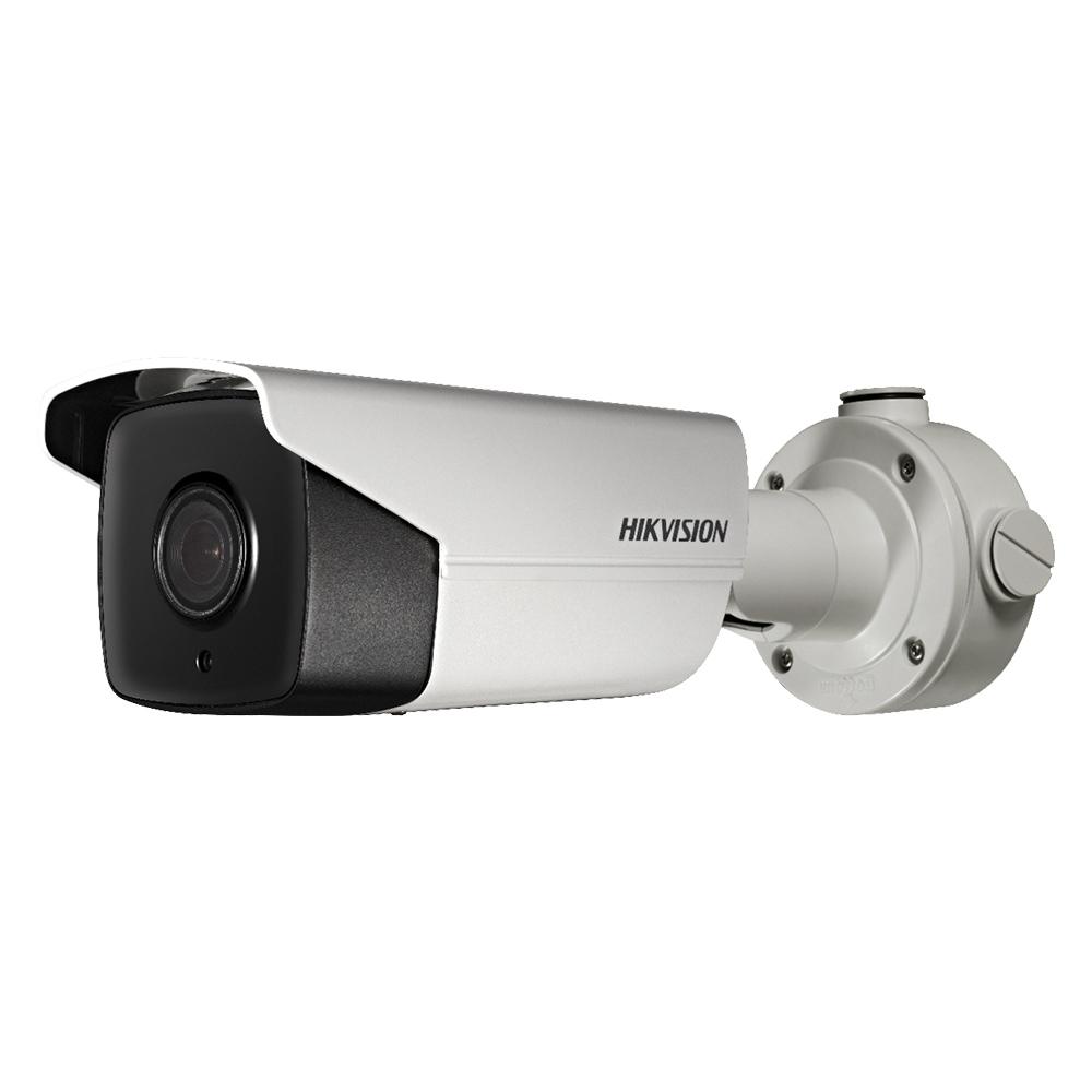 Cel mai bun pret pentru camera HD HIKVISION DS-2CD4B26FWD-IZ cu 2 megapixeli, pentru sisteme supraveghere video
