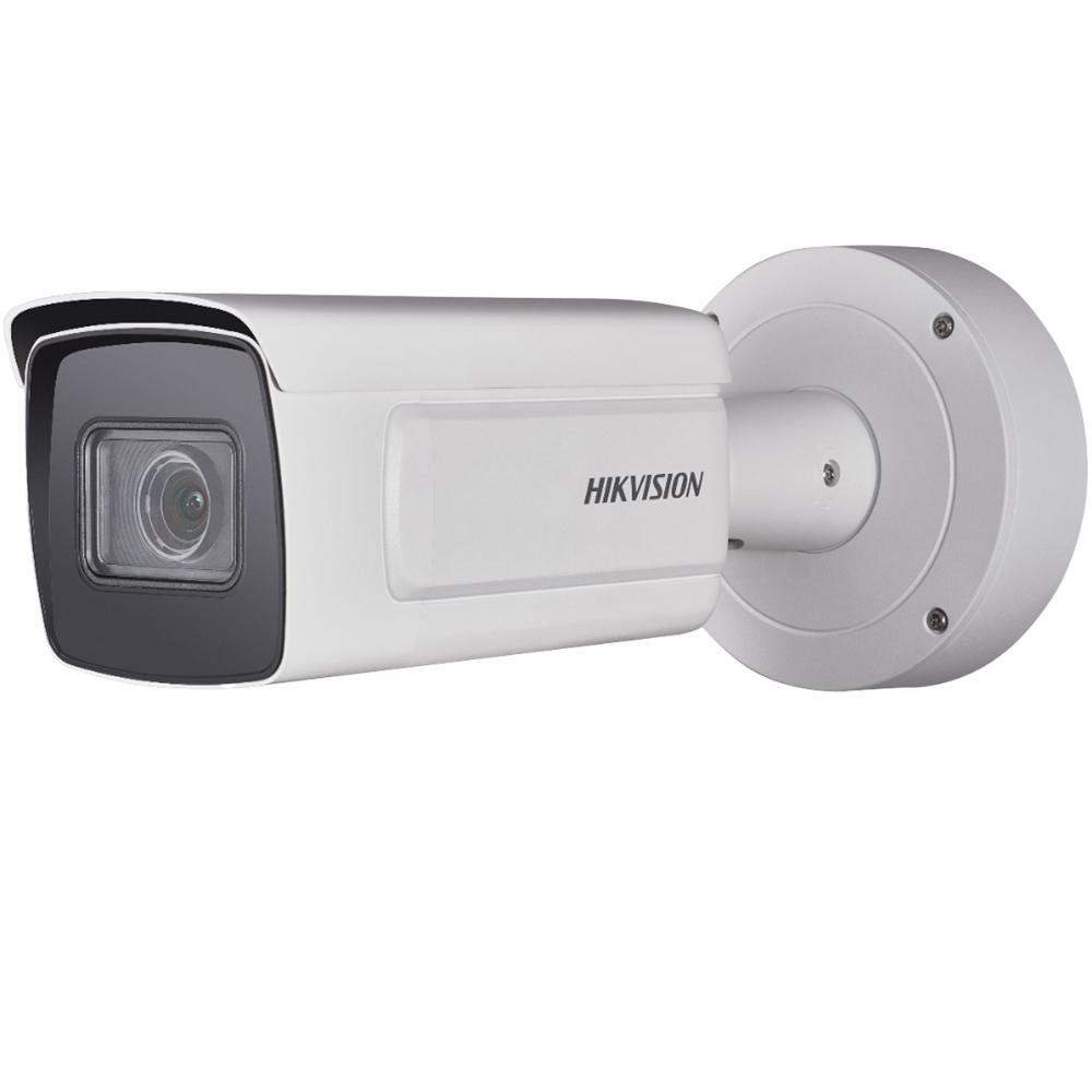 Cel mai bun pret pentru camera HD HIKVISION DS-2CD5A85G0-IZHS cu 8 megapixeli, pentru sisteme supraveghere video