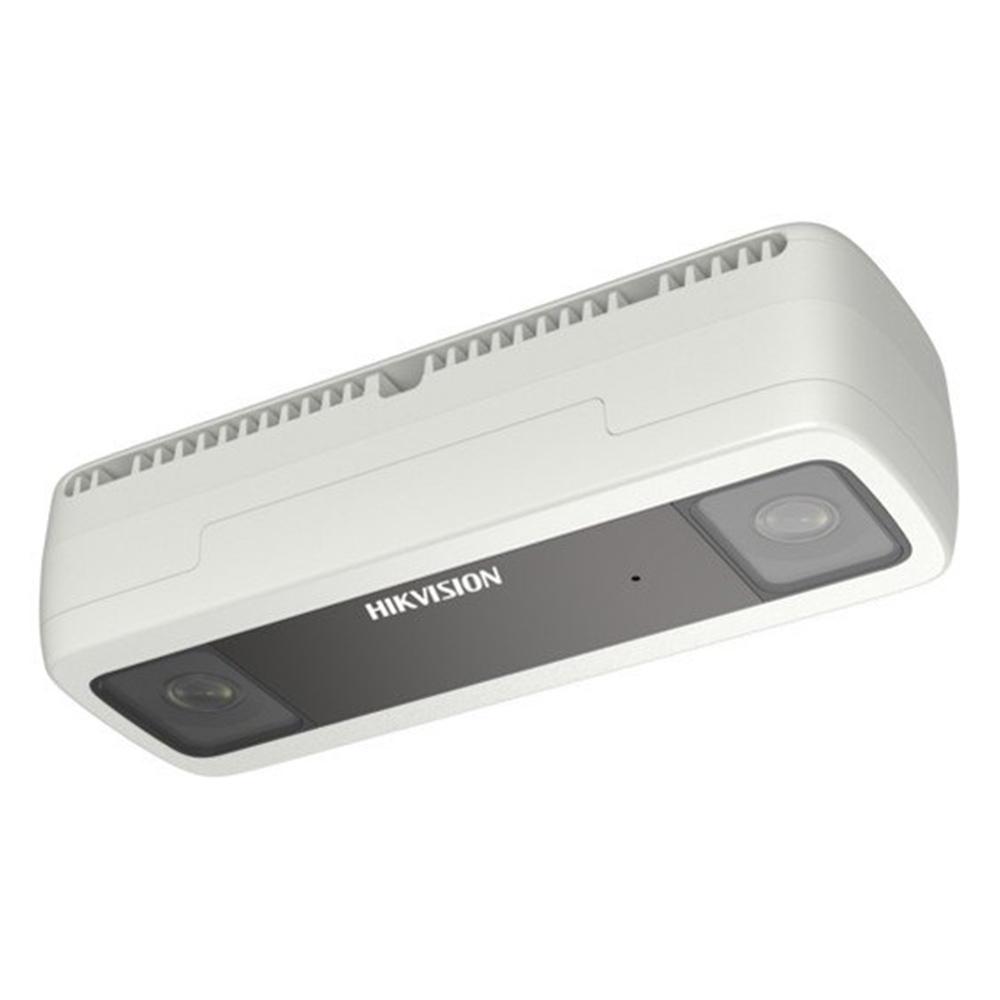 Cel mai bun pret pentru camera HD HIKVISION DS-2CD6825G0/C-IVS cu 2 megapixeli, pentru sisteme supraveghere video