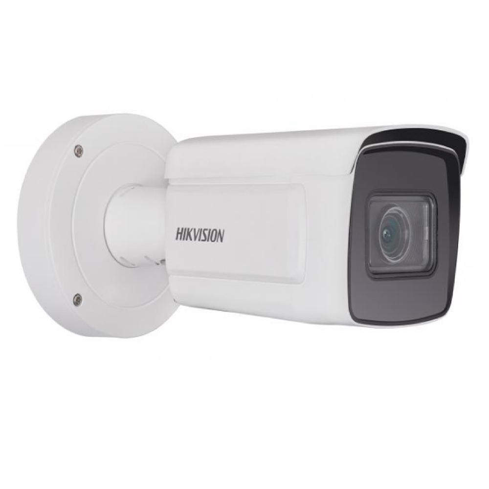 Cel mai bun pret pentru camera HD HIKVISION DS-2CD7A26G0-IZHS cu 2 megapixeli, pentru sisteme supraveghere video