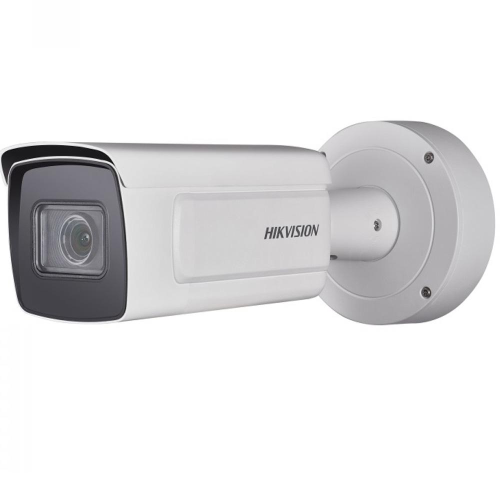 Cel mai bun pret pentru camera HD HIKVISION DS-2CD7A26G0/P-IZHS-32 cu 2 megapixeli, pentru sisteme supraveghere video