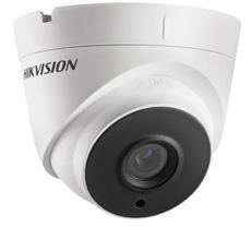 Camera 8MP, Exterior, IR 60m, 3.6mm, Exir, True WDR- HikVision DS-2CE78U8T-IT3-3.6