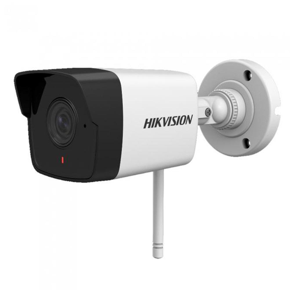 Cel mai bun pret pentru camera HD HIKVISION DS-2CV1021G0-IDW1D cu 2 megapixeli, pentru sisteme supraveghere video