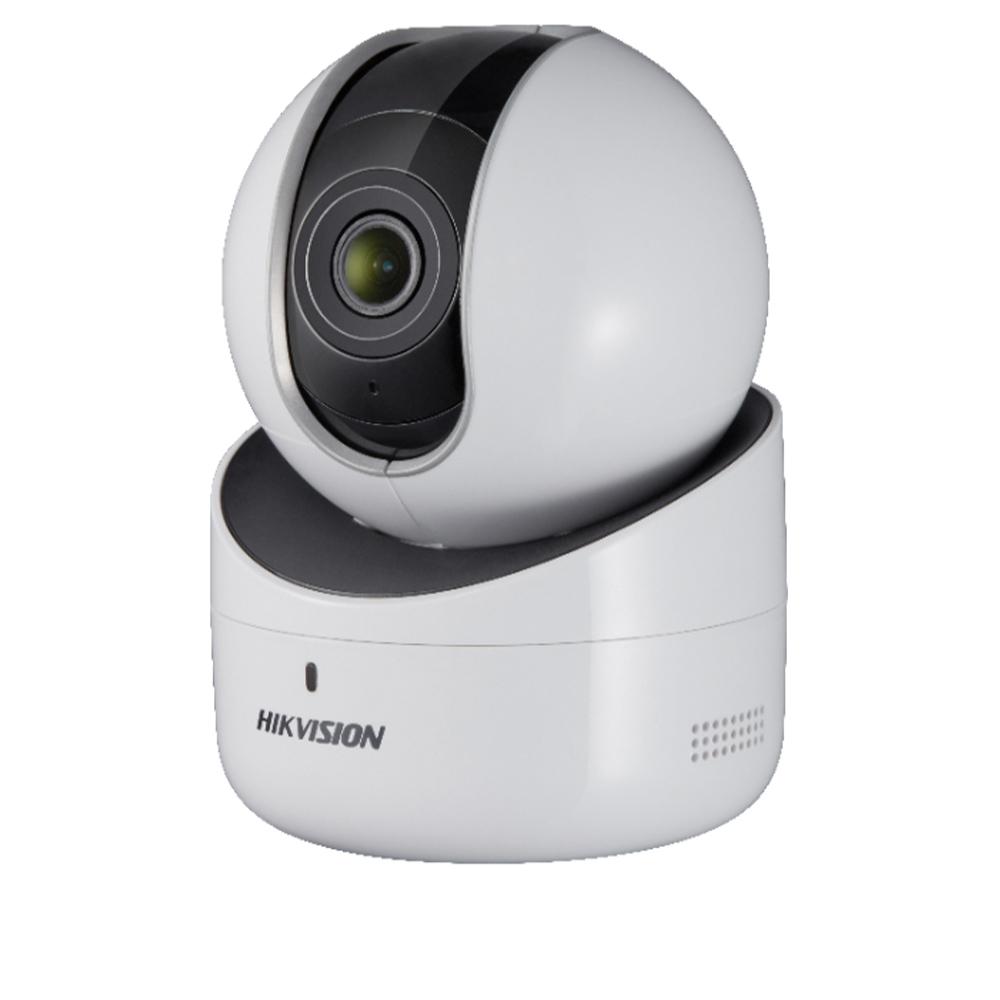 Cel mai bun pret pentru camera HD HIKVISION DS-2CV2Q21FD-IW-2.0 cu 2 megapixeli, pentru sisteme supraveghere video