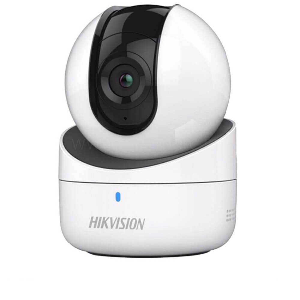Cel mai bun pret pentru camera HD HIKVISION DS-2CV2Q21FD-IW cu 2 megapixeli, pentru sisteme supraveghere video