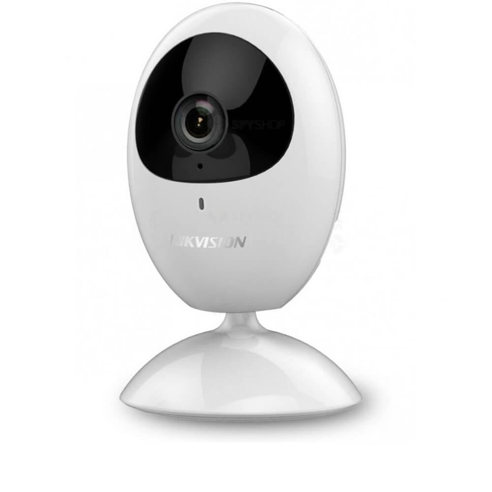 Cel mai bun pret pentru camera HD HIKVISION DS-2CV2U21FD-IW cu 2 megapixeli, pentru sisteme supraveghere video