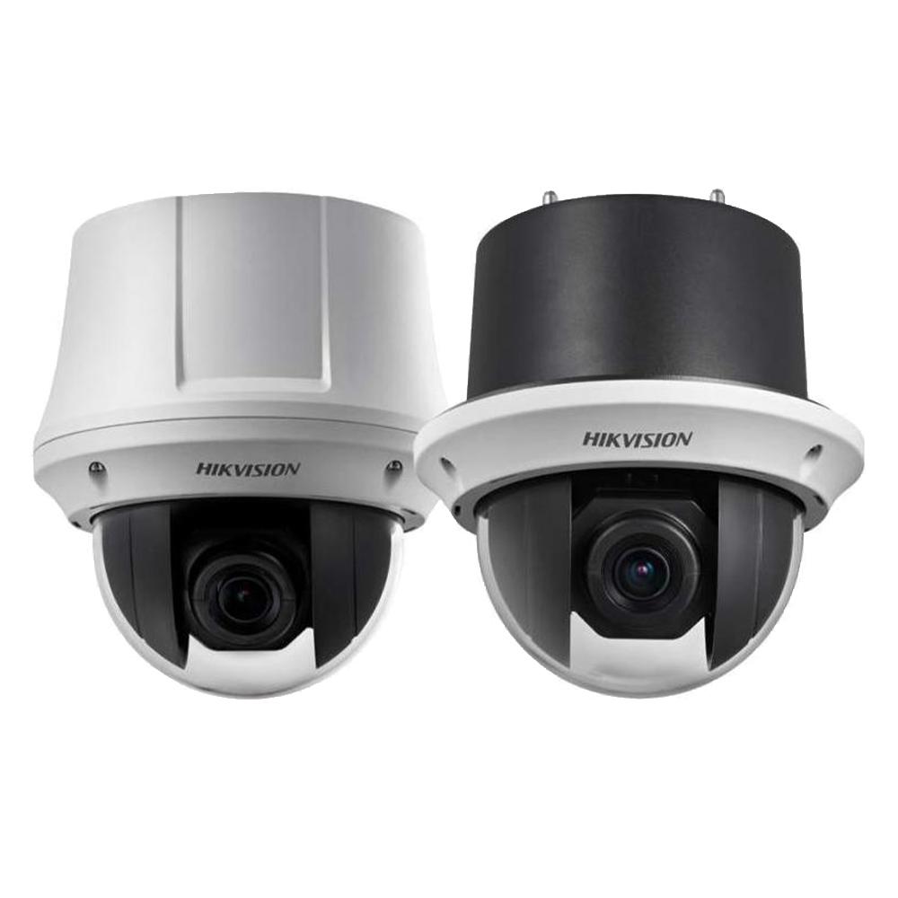 Cel mai bun pret pentru camera HD HIKVISION DS-2DE4215W-DE3 cu 2 megapixeli, pentru sisteme supraveghere video