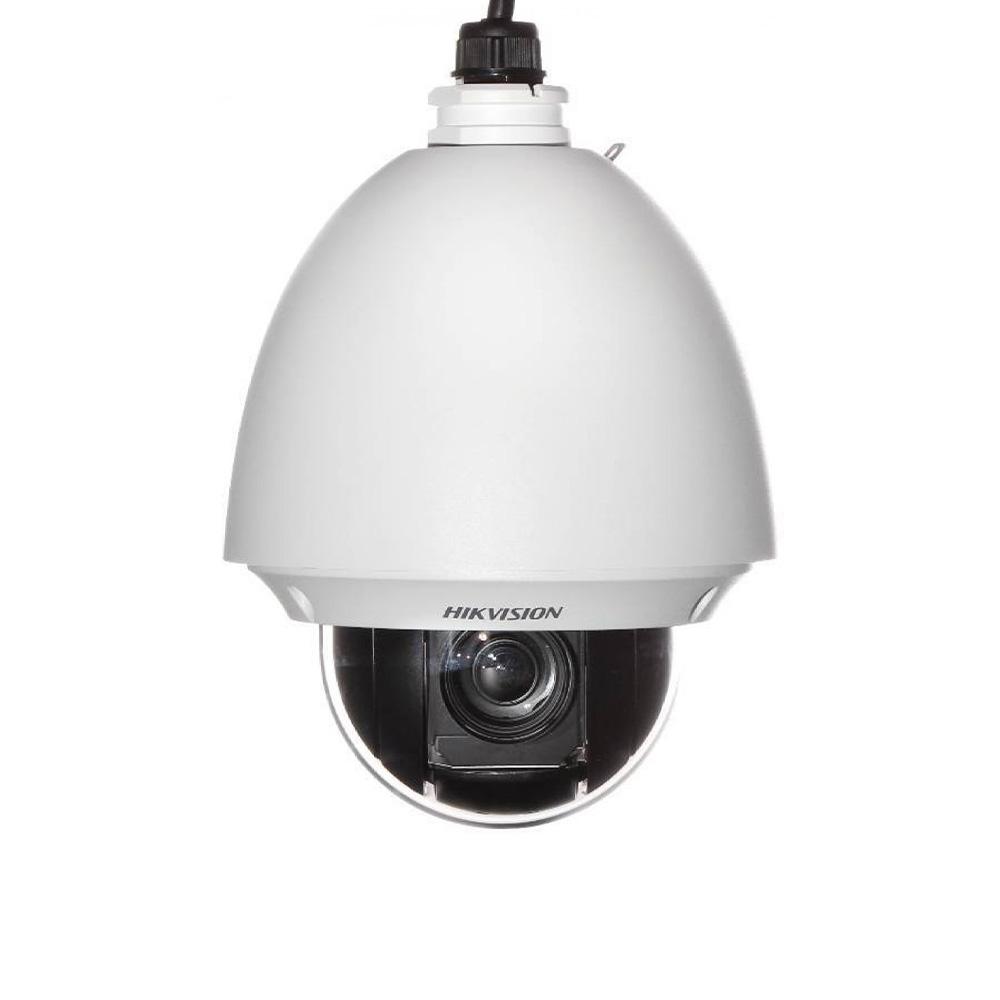 Cel mai bun pret pentru camera HD HIKVISION DS-2DE4425W-DE cu 4 megapixeli, pentru sisteme supraveghere video